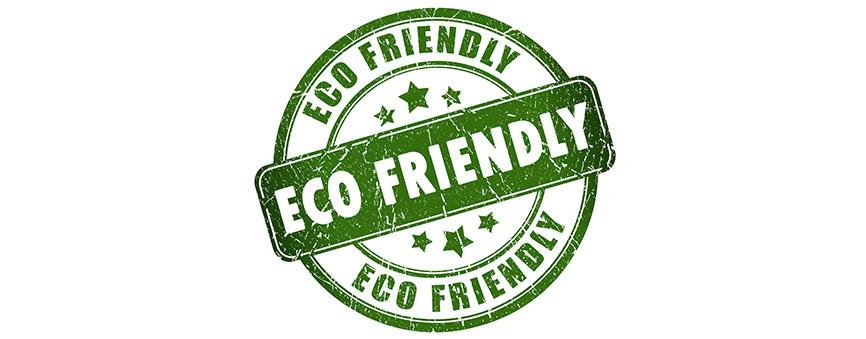 eco-full